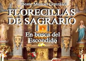 Libro eBook Florecillas del Sagrario