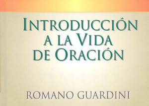 Libro eBook Introducción a la vida de oración