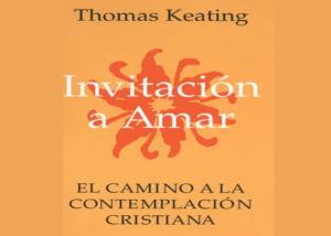 Libro eBook Invitación a amar