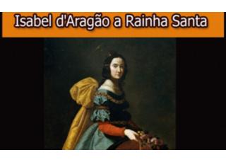 Descargar Libro PDF Isabel d