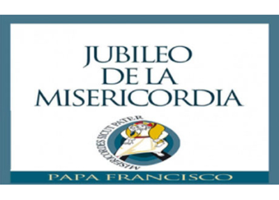 Libro eBook Jubileo de la Misericordia