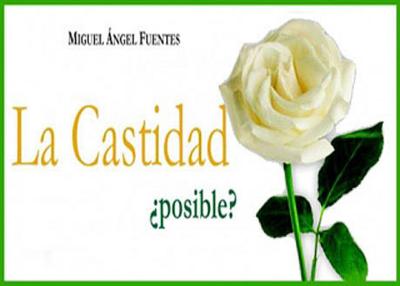 Libro eBook La Castidad ¿posible?