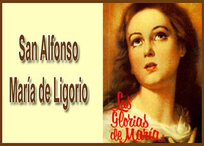 Libro eBook Las Glorias de María
