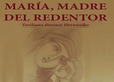 Libro eBook María, Madre Del Redentor
