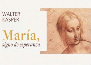 Libro eBook María signo de esperanza