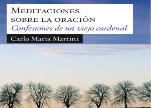 Libro eBook Meditaciones sobre la oración