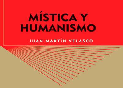 Libro eBook Mística y humanismo