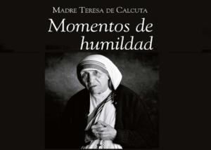 Libro eBook Momentos de humildad