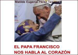 Libro eBook El Papa Francisco habla al corazón, volúmenes 1 al 3