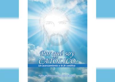 Libro eBook Por qué soy católico