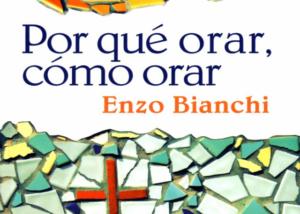 Libro eBook Por qué orar, cómo orar