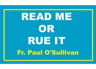 Download eBook EPUB Read Me or Rue it