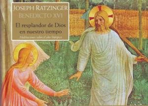 Libro eBook El resplandor de Dios en nuestro tiempo