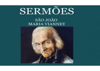 Descargar Libro EPUB Sermões de São João Maria Vianney