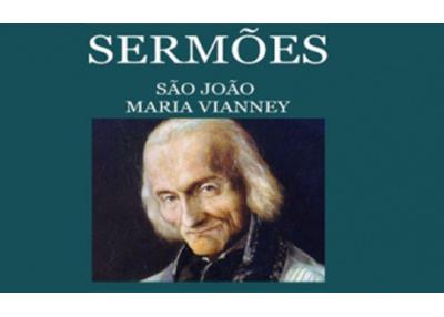 Libro eBook Sermões de São João Maria Vianney