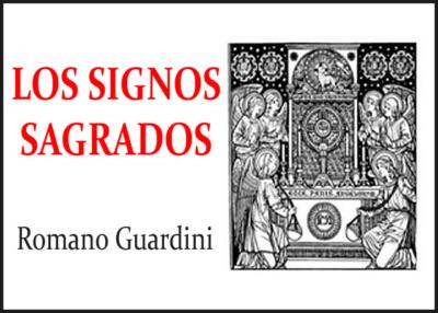Libro eBook Los Signos Sagrados