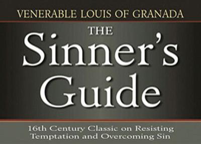 Book eBook The Sinner