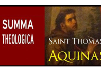 Book eBook Summa Theologica Part I, I-II, II-II, and III