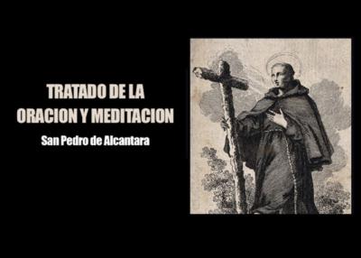 Libro eBook Tratado de la oración y meditación
