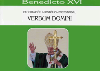 Libro eBook VERBUM DOMINI