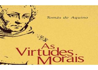 Descargar Libro EPUB As Virtudes Morais